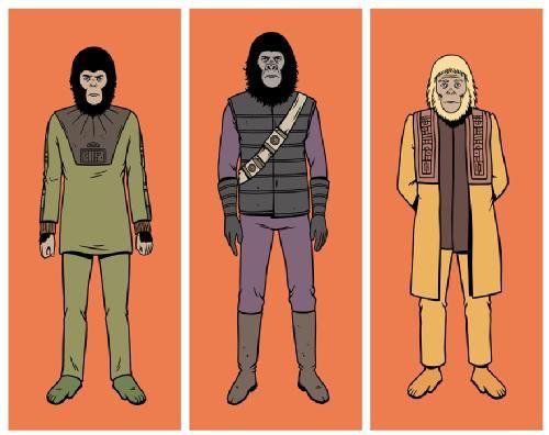 PRINTASTIC : Ilustraciones como esta en Printastic!!  http://www.printastic.org/  http://www.printastic.org/  http://www.printastic.org/       davidin
