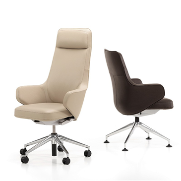 google office chairs. skape executive office chair | vitra antonio citterio #office #seating\u2026 google chairs e