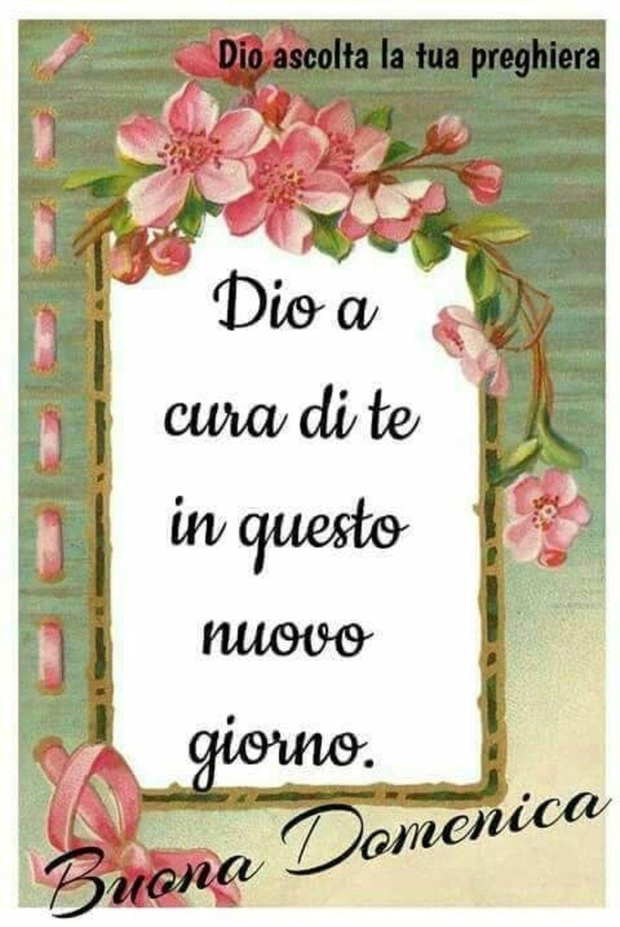 Buona domenica con frasi religiose 1 buongiorno quotes for Foto belle di buongiorno