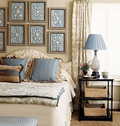 Ahhhhhhhh Bedroom Ideas Pinterest Traditional ideas, Love