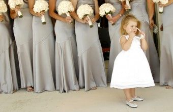 The Top 10 Wedding Concepts Images of 2011 - The Winners! | Wedding Concepts