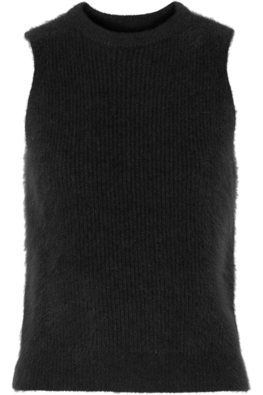 Nike Air Max FT Crew Sweatshirt ($82) ❤ liked on Polyvore