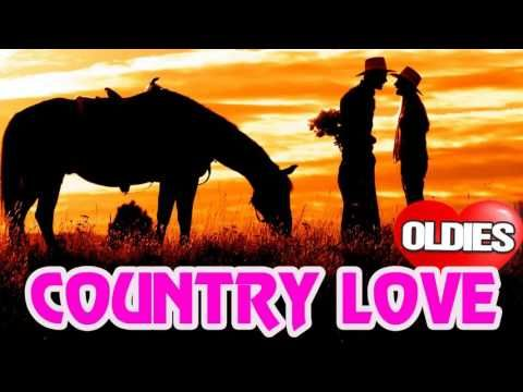 Top Classic Country Songs of 1950s - Best Country Songs of 50s