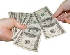 What Are Unsecured Personal Loans Debt Relief Programs Installment Loans Loans For Bad Credit