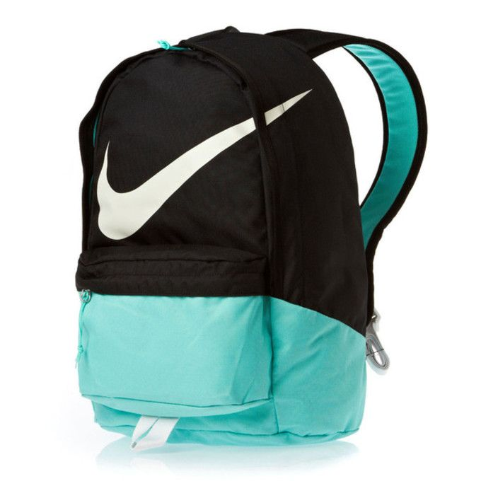 nike backpack for girls - Yahoo Image Search Results  6779f6cde7eeb