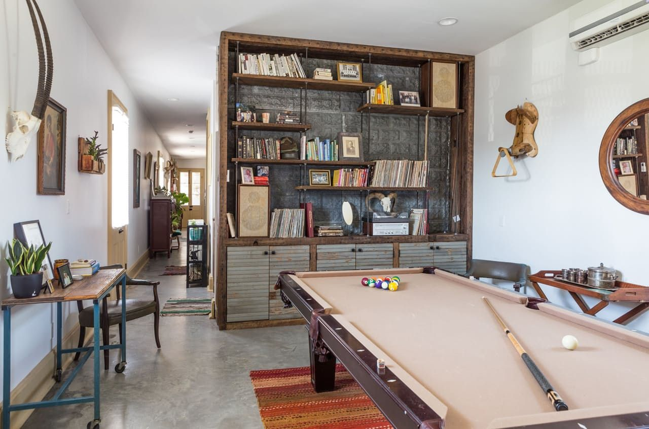 Before & After: Real Life Renovating Tips From a Pro Who Took His House From Blighted To Beautiful