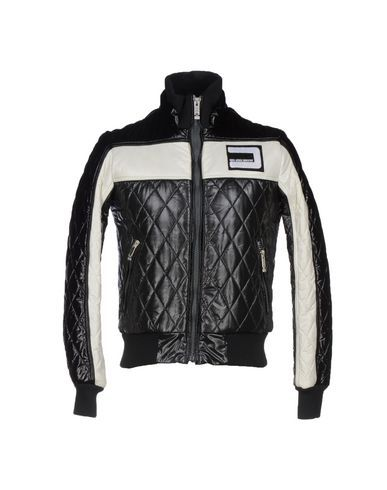 I found this great DOOA Jacket on yoox.com. Click on the image above to get a coupon code for Free Standard Shipping on your next order. #yoox