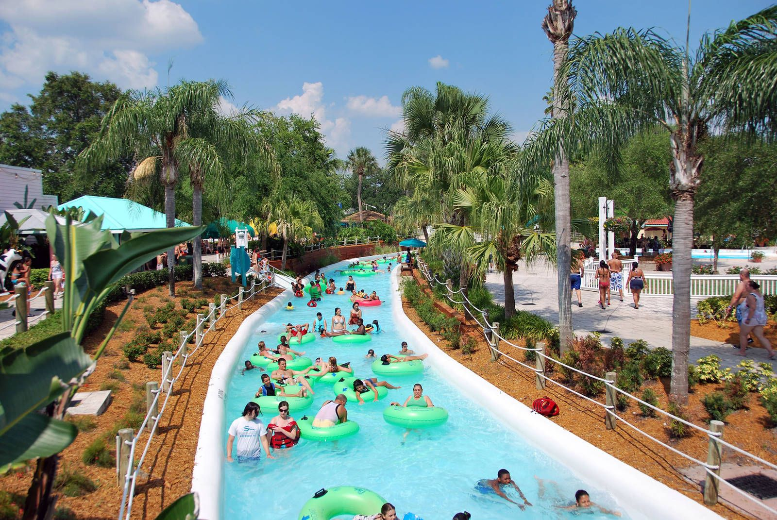 Image result for adventure island water park