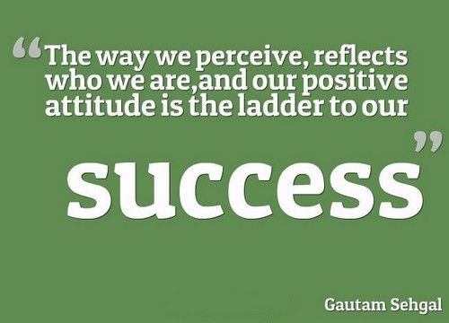Quotes On Positive Attitude Pleasing Positive_Attitude_Quotes6  Inspirational Quotes