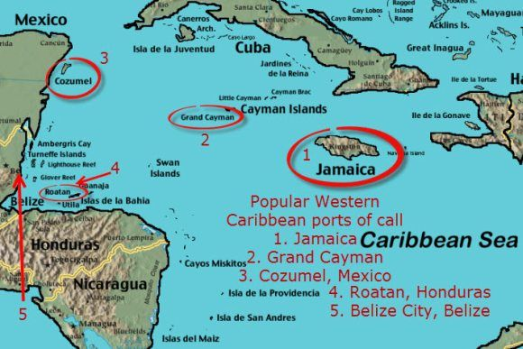The Best Place To Be Doing Anything Travel Pinterest - Cayman islands map caribbean