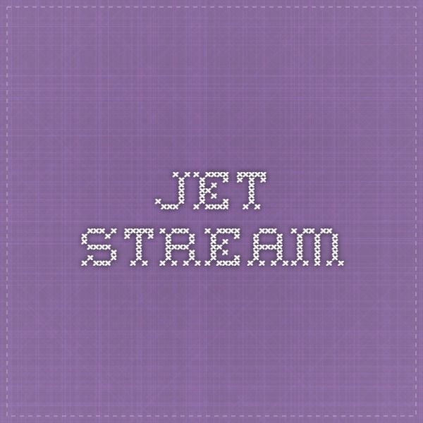 JetStream is a JavaScript benchmark suite focused on the most advanced web applications. http://browserbench.org/JetStream/