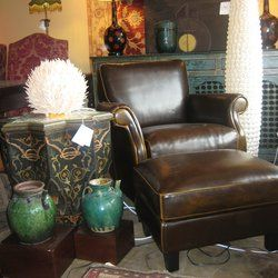 The Khazana is a family owned furniture store located in ...