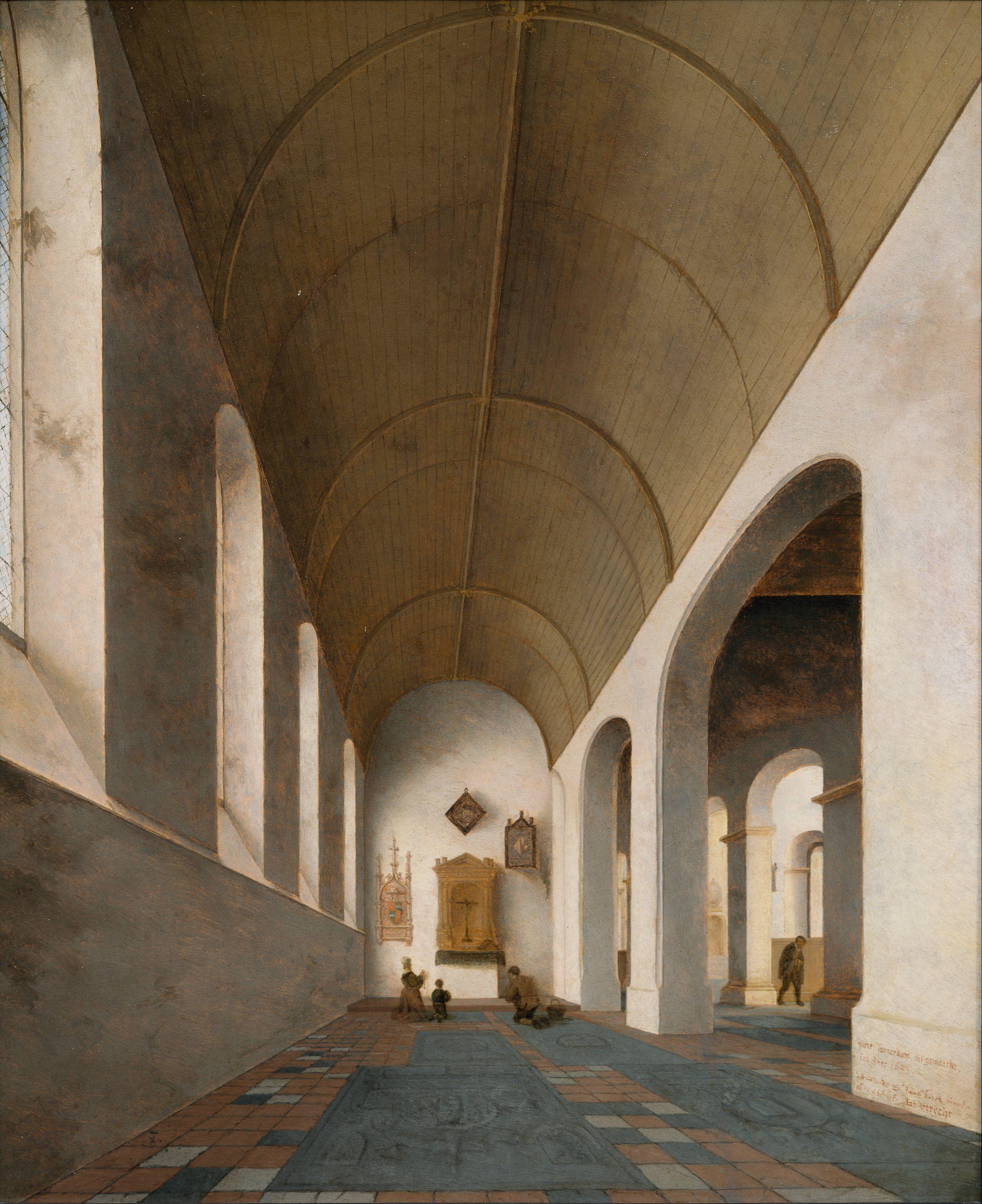 Pieter_Jansz._Saenredam_-_St_Antoniuskapel_in_the_St_Janskerk,_Utrecht_-_Google_Art_Project.jpg (2977×3649)