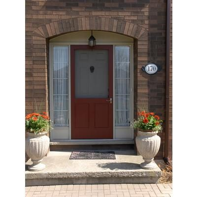 DIY   Laurentian Wood Screen Door 32 Inch X 80 Inch   STWL32   Home Depot