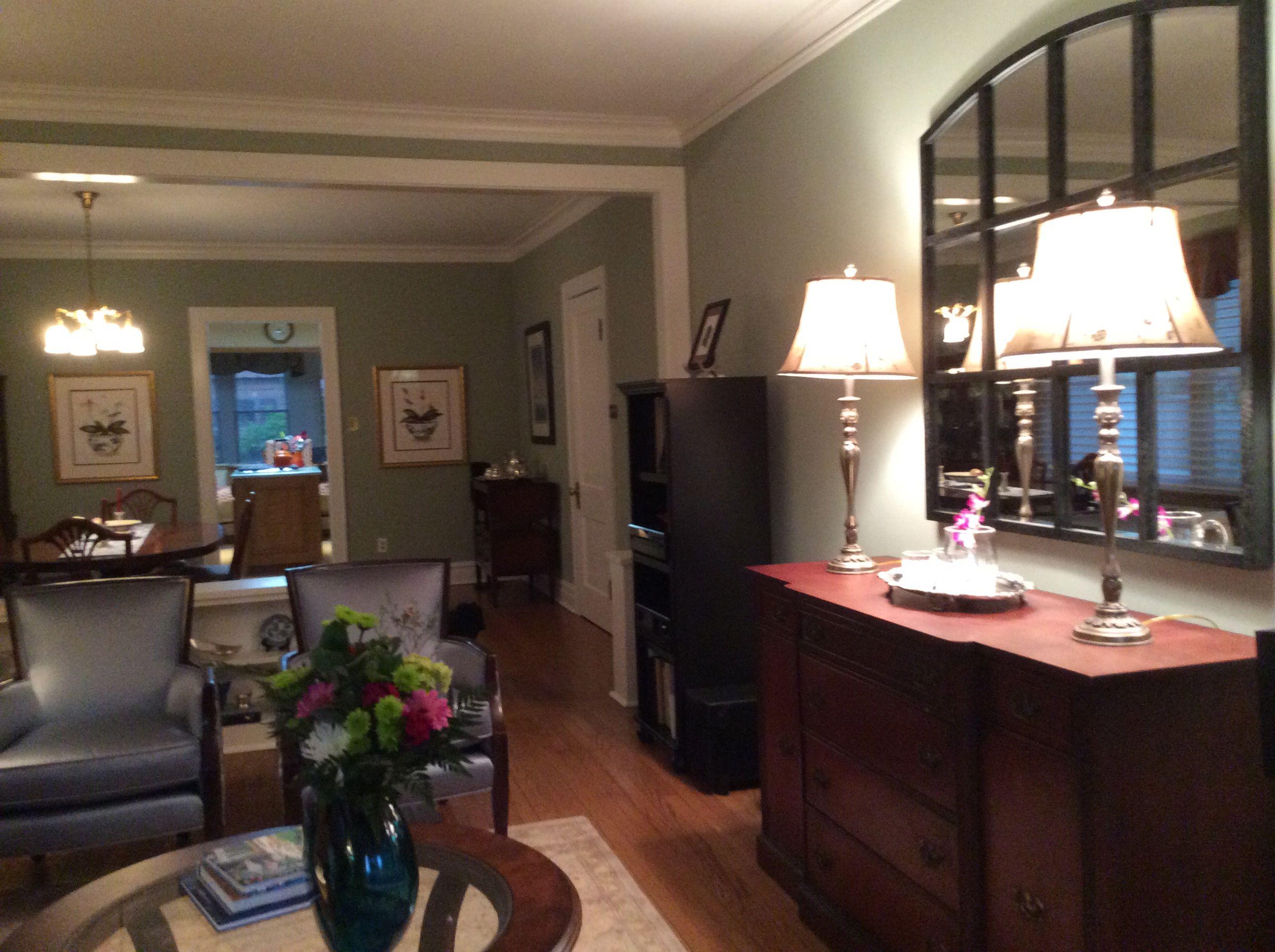jill mirror from ballard designs. | living room re-do | pinterest
