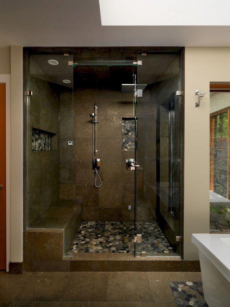 53 Cold Bathroom Shower Makeover Ideas Shower Makeover Bathroom