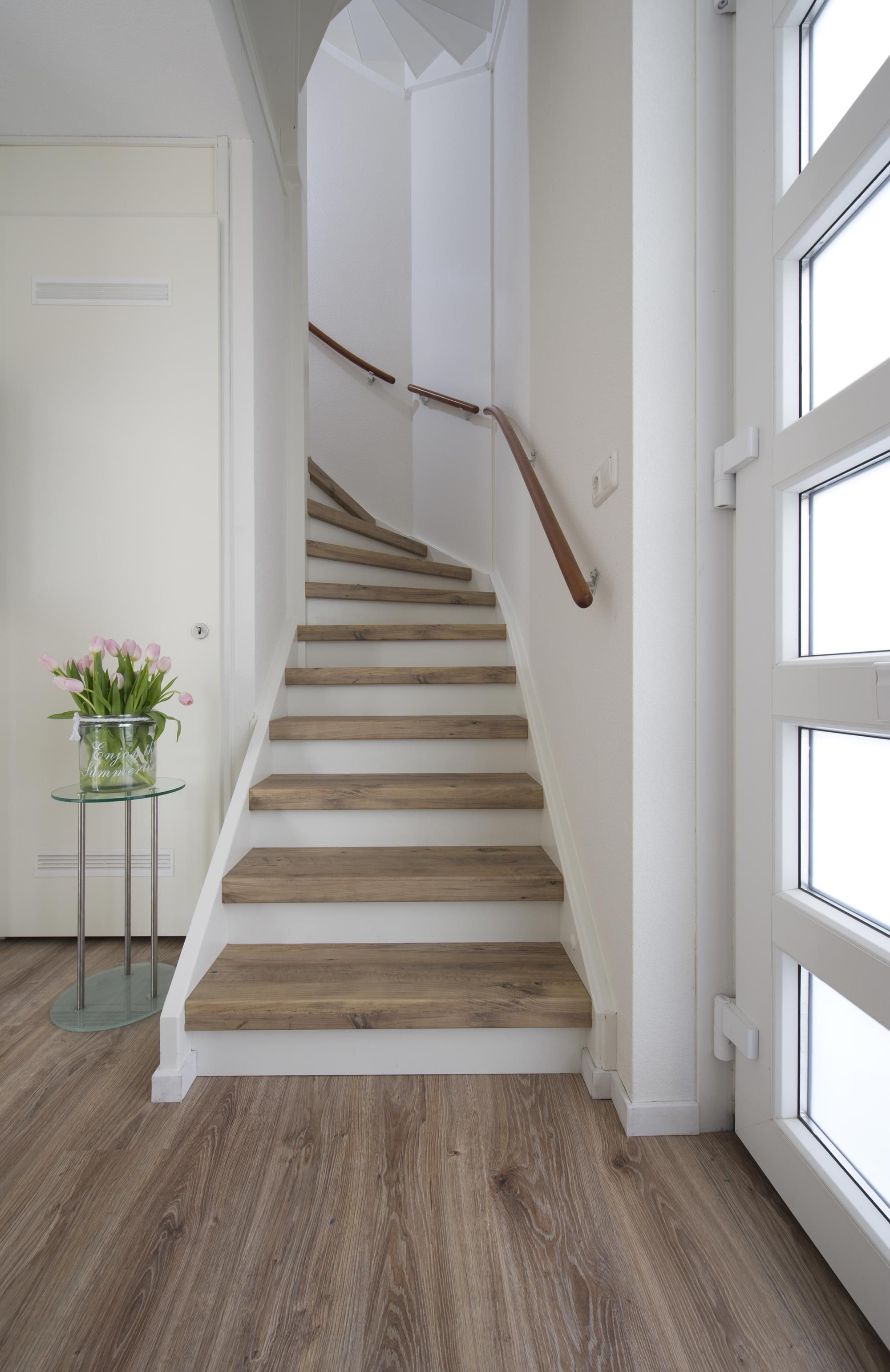 wood stairs for my future mansion pinterest wood stairs woods