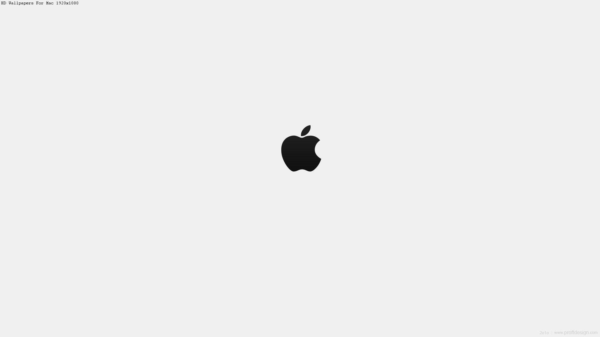 Hd Wallpapers For Mac 1920x1080 Free Download Hd Wallpapers For Mac Apple Picture Wallpaper Desktop apple wallpaper hd