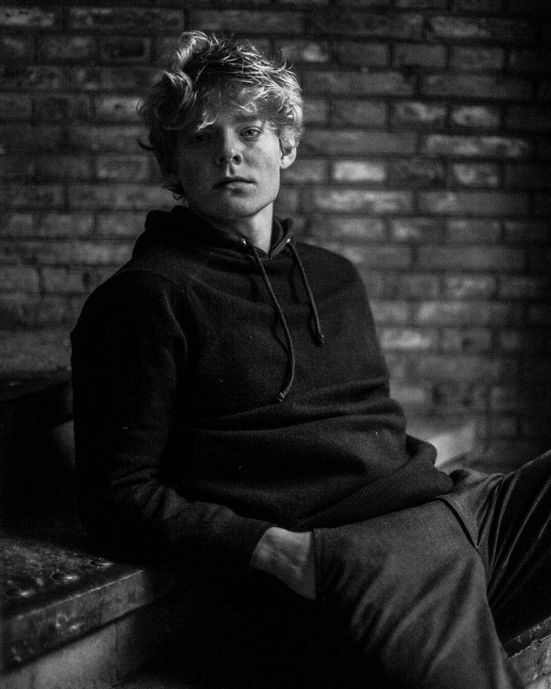 Lucas Lynggaard