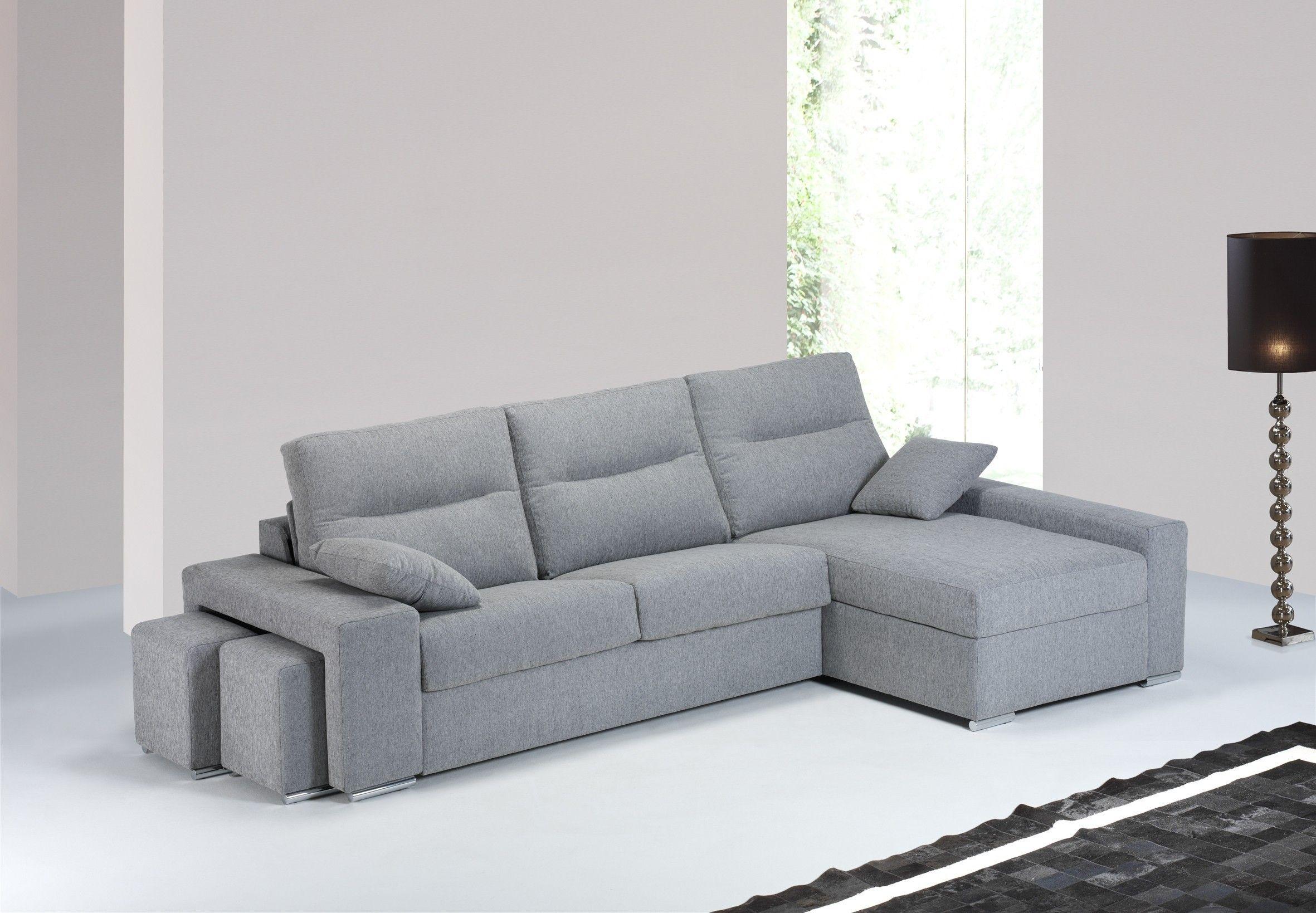 canap convertible couchage quotidien meilleur de canap convertible d angle conde couchage. Black Bedroom Furniture Sets. Home Design Ideas