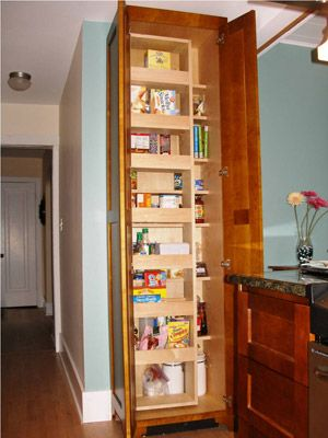 How To Utilize Corner Cabinets Google Search Kitchen Cabinet Storagekitchen Storage Solutionskitchen