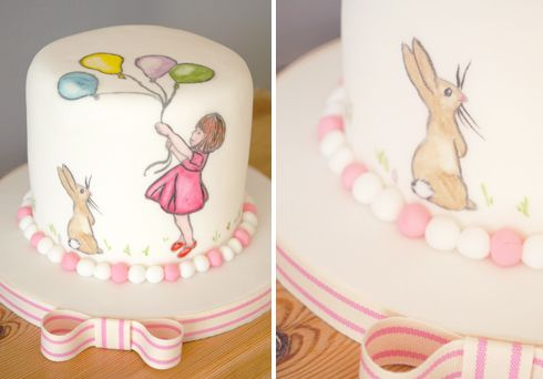 ... birthday cakes birthday ideas giant cupcakes character cakes cake