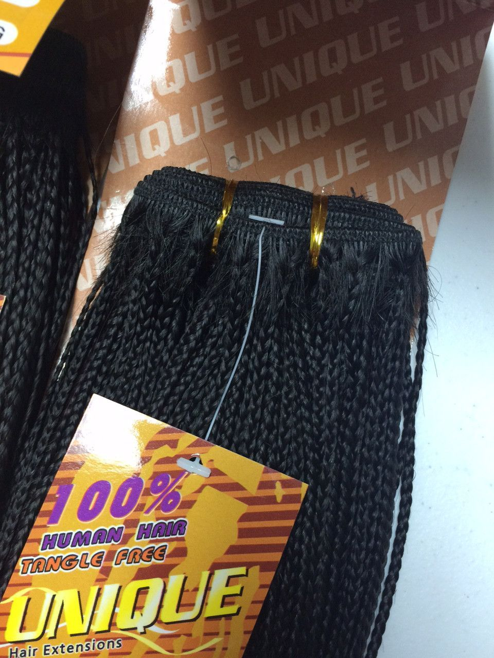 Unique Micro Braid 100 Human Hair In 2019 Micro