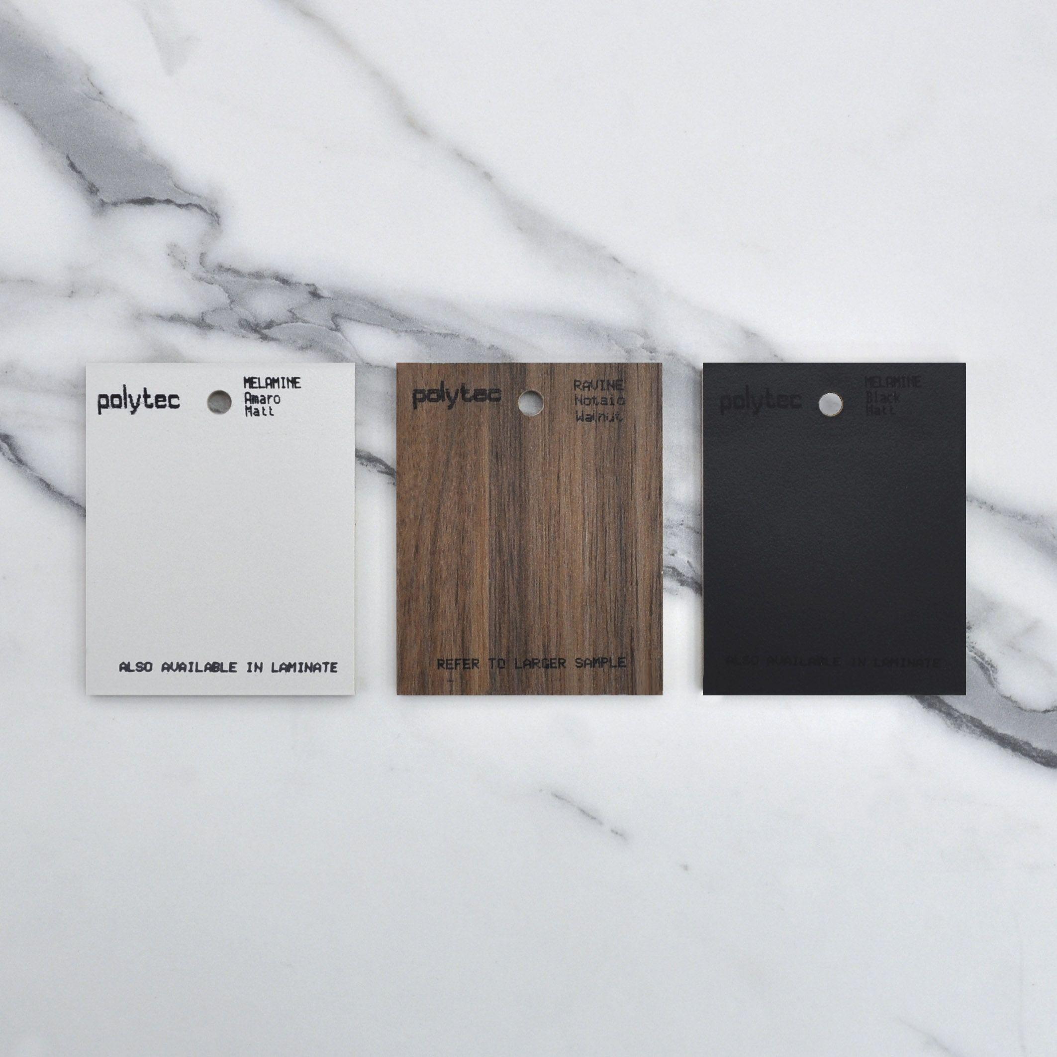 A colour palette of elegance and sophistication amaro matt notaio