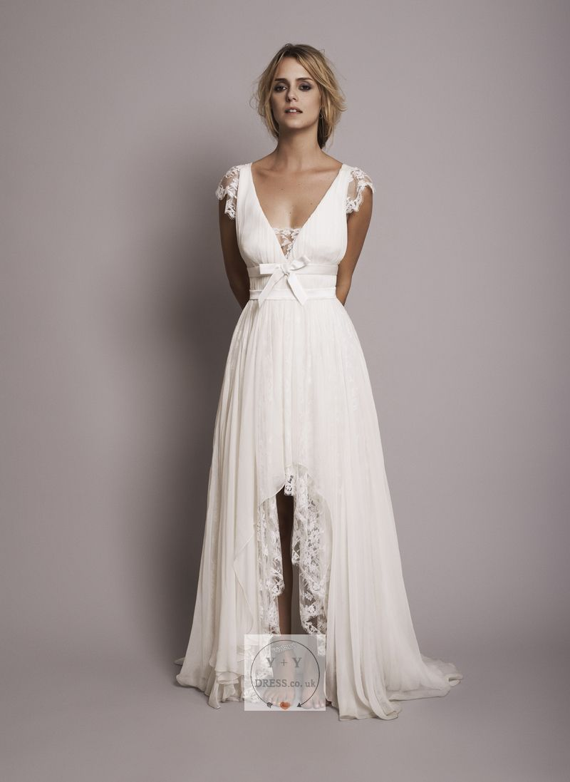 Wedding dresses with cowgirl boots  Buy Buy Cheap YYDRESS  Best Selling Sophisticate V Neck Waist