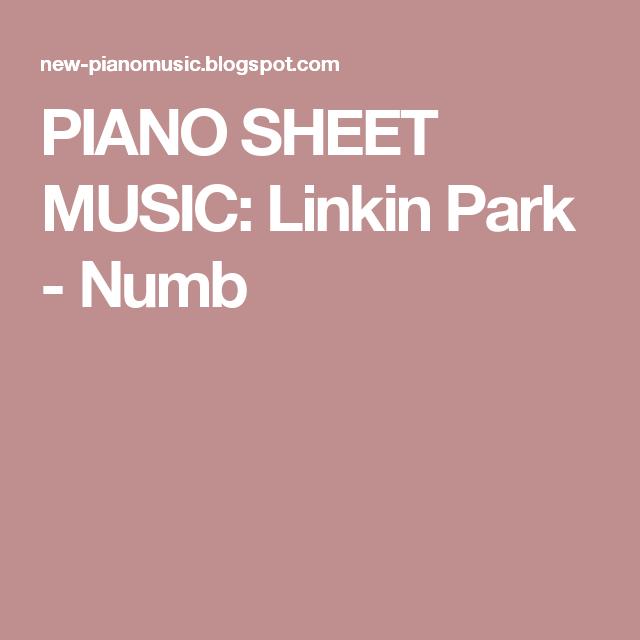 Stay Post Malone Guitar Chords: Piano Sheet, Piano Sheet Music, Sheet
