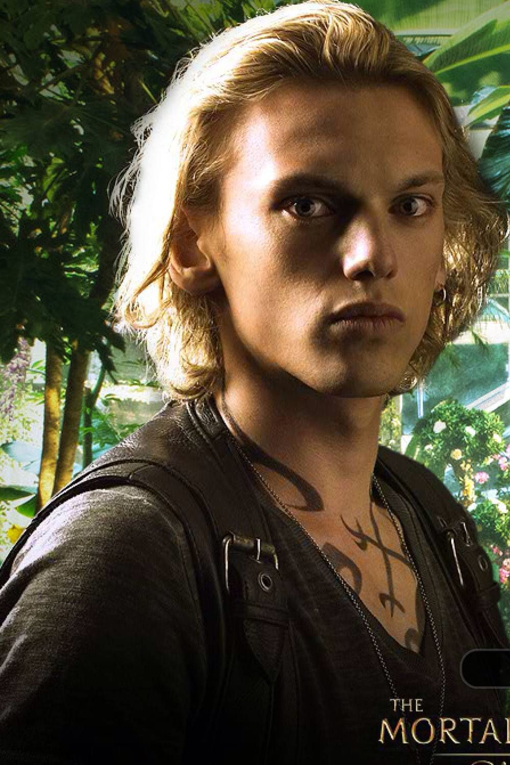 Jamie Campbell Bower (born 1988) naked (92 photo), Topless, Paparazzi, Twitter, butt 2006