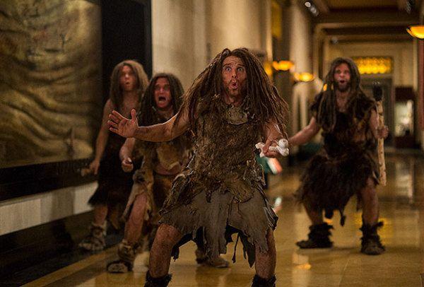 Caveman Dress Up Ideas : Caveman cosplay google search halloween costume ideas