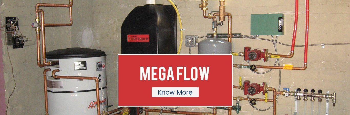 Best Power Flush Machine London – We at Citygas provide ...