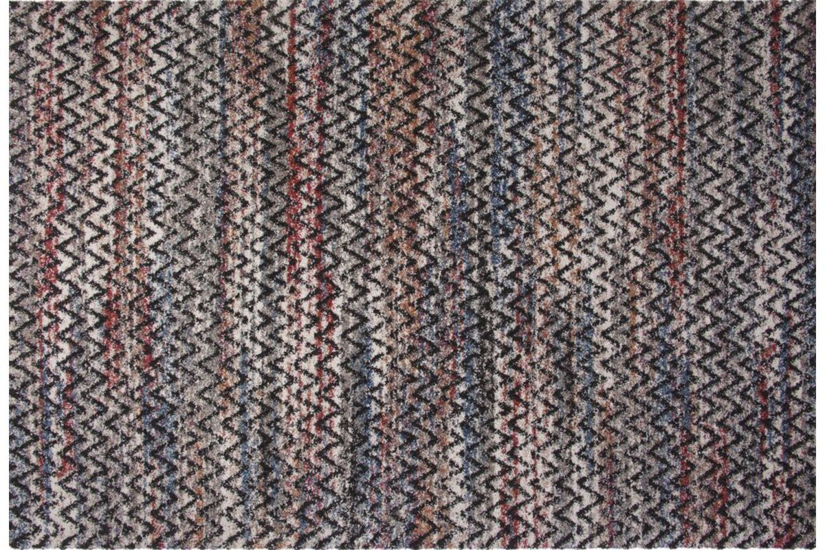 Granada Natural 5x7 Area Rug Products In 2019 Area Rugs Rugs