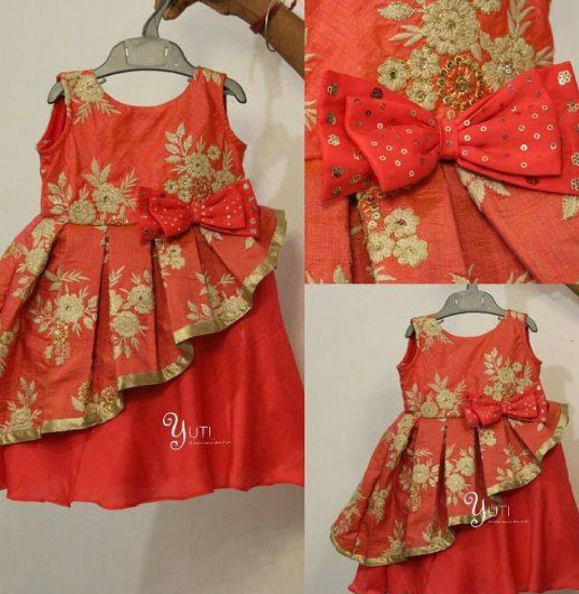Pin by jeevi raj on kurthi pinterest girls designer dresses