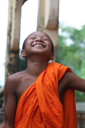 The Biggest Smile In The World Shiny Happy People Pinterest