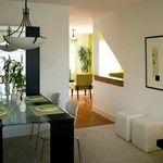 Carpet Calculator Material Cost And Price Calculator Interior Design Basics Contemporary House Design Modern Dining Room