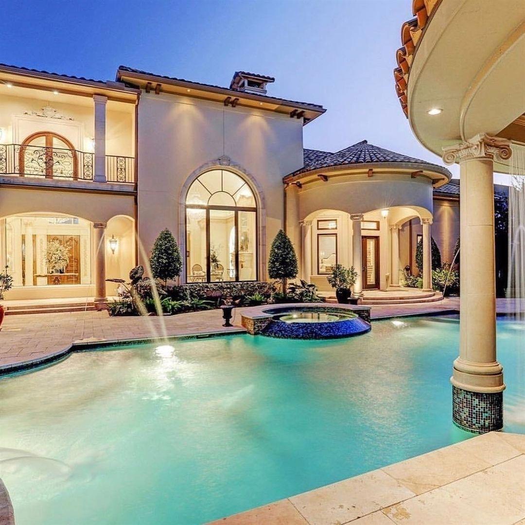 Kingdomofbillionaires Luxe Riche Richesse Millionnaire