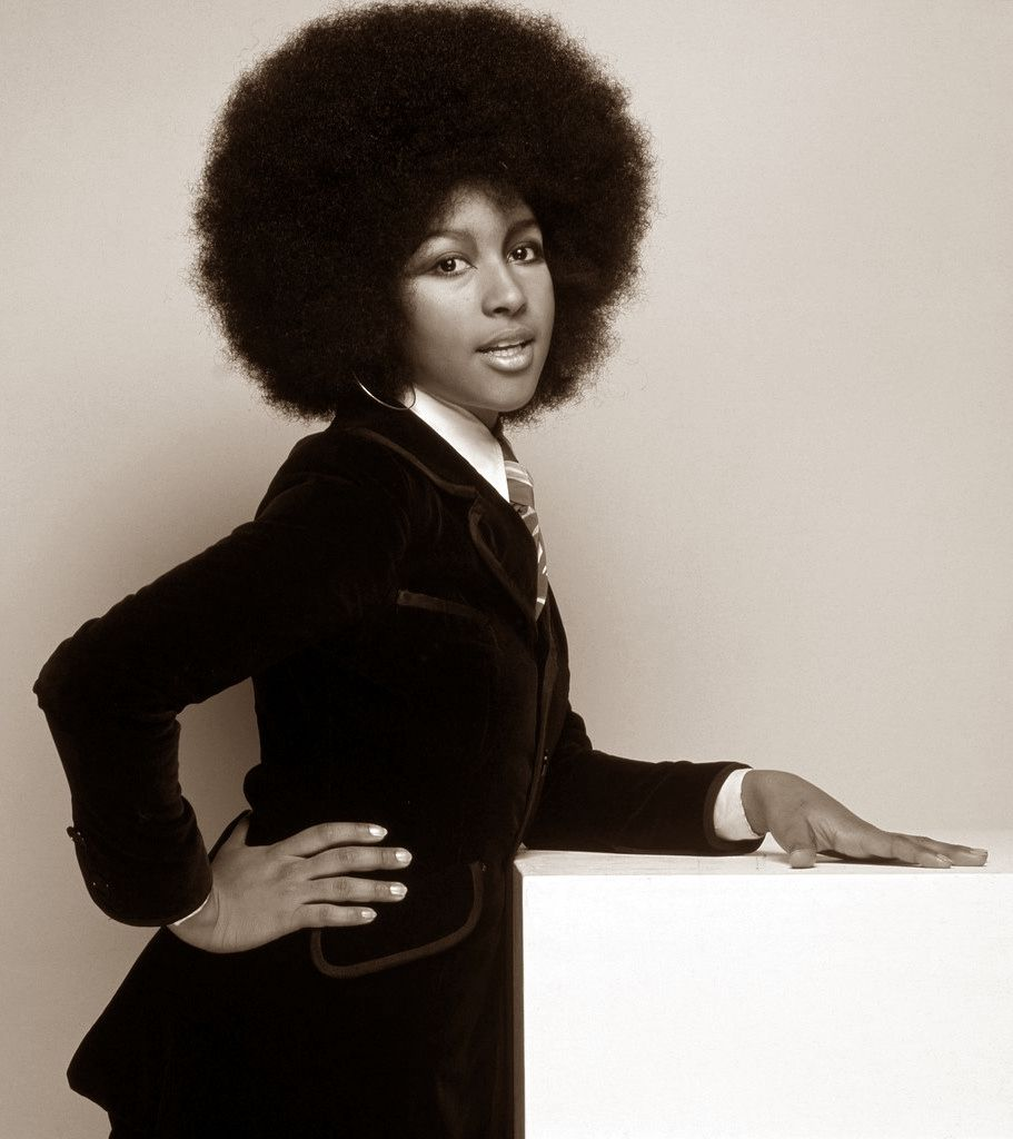 Marsha Hunt (actress, born 1946) naked (91 photos), Topless, Hot, Twitter, butt 2020