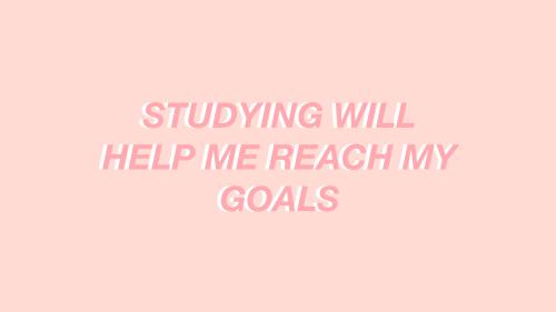 Study Motivation Wallpaper Tumblr In 2020 Hintergrunde Fur Laptop Buch Hintergrundbild Studiere Motivationszitate