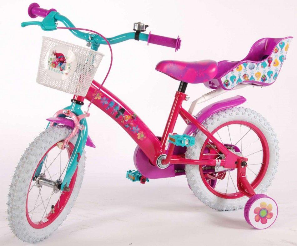 Podobny Obraz Bicycle Motorcycle Vehicles
