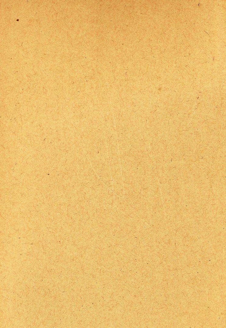 subtle paper texture freebies textures pinterest