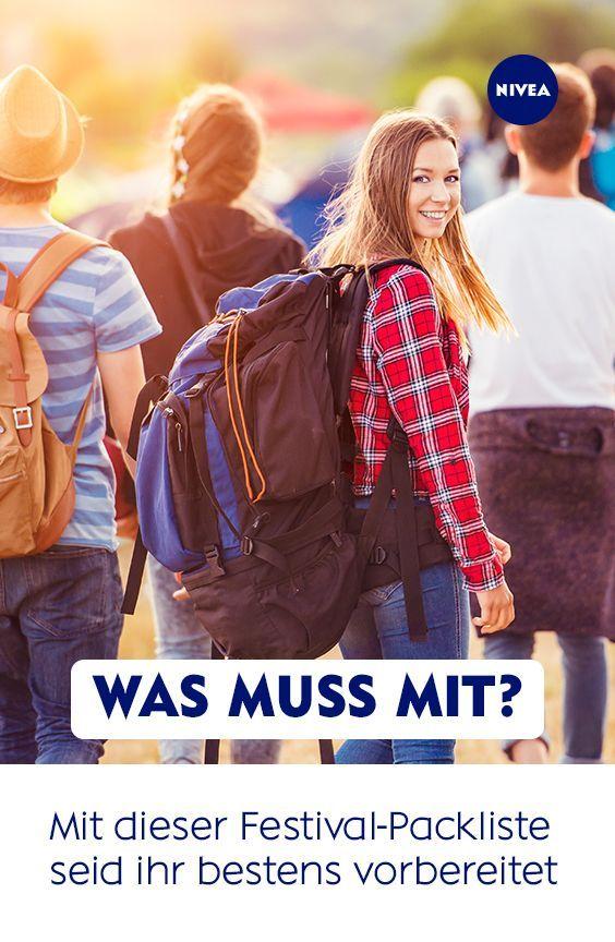 Photo of Reisen im Freien #Packing #Listen #wochenende Packlisten wochenende, ultimative P …