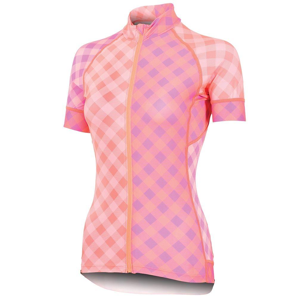 2d693e7c7 Women s Shebeest Divine Cycling Jersey
