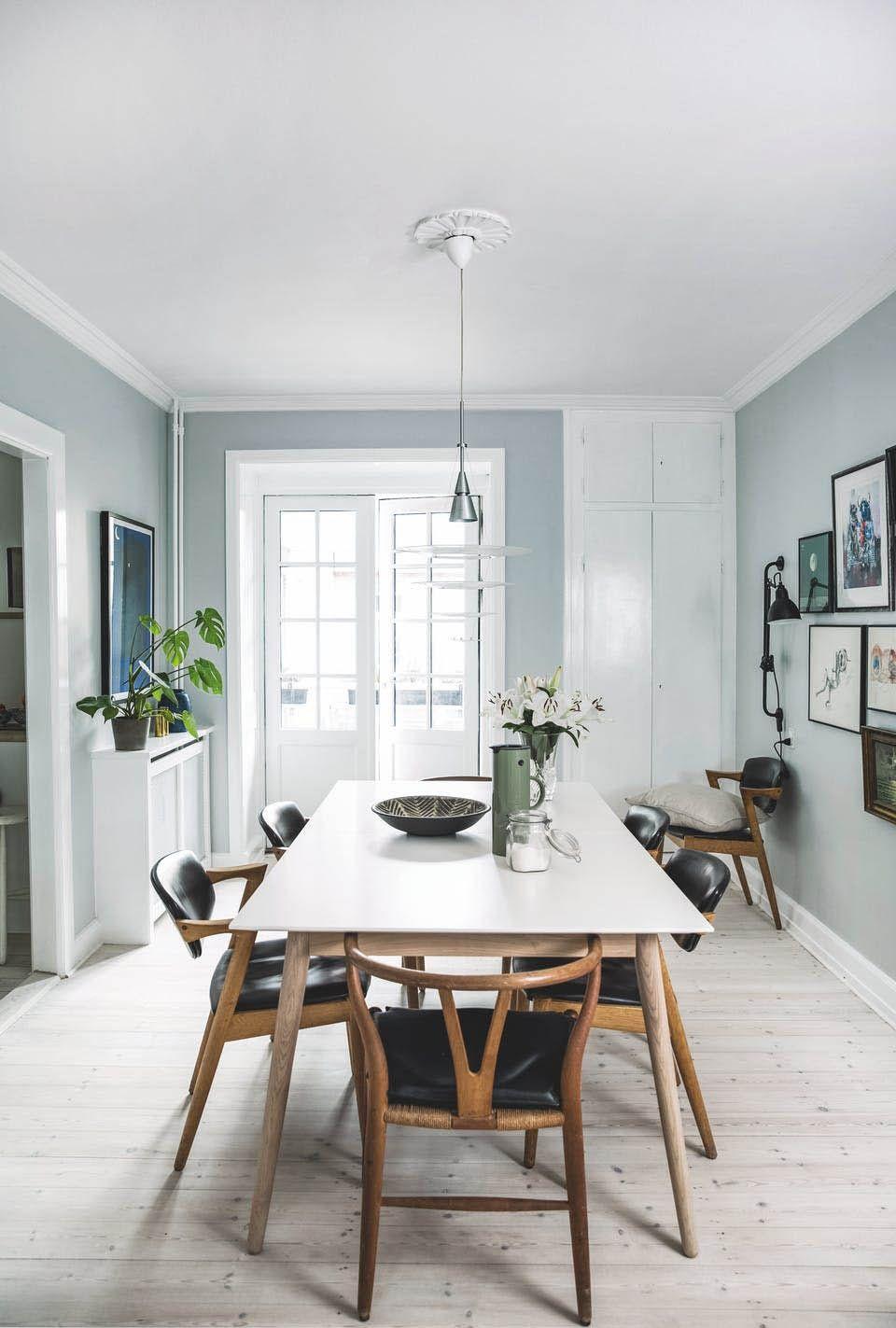 Photo of Wonderful Blue Kitchen Design Ideas