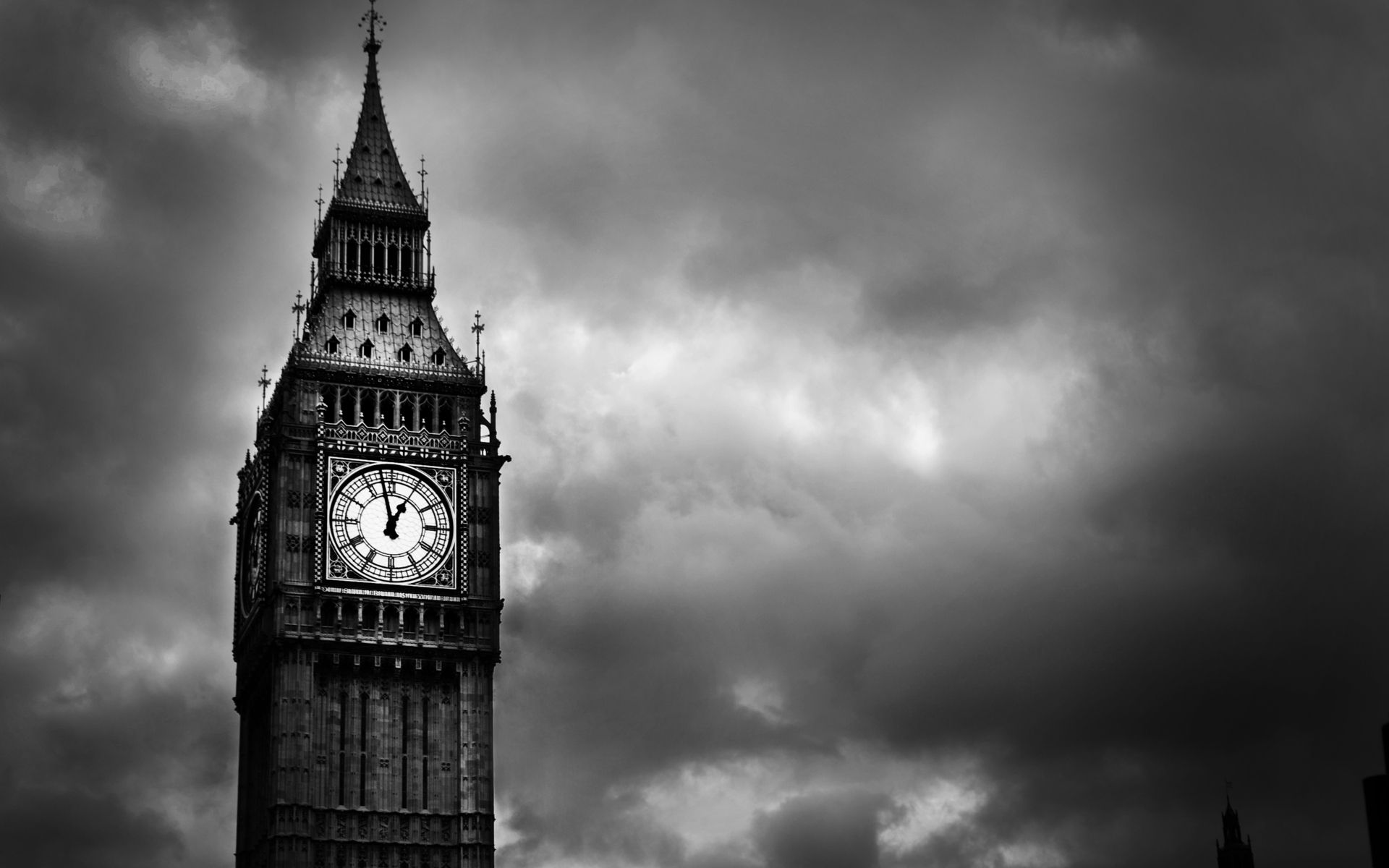 View, Download, Comment, And Rate This 1920x1200 Big Ben
