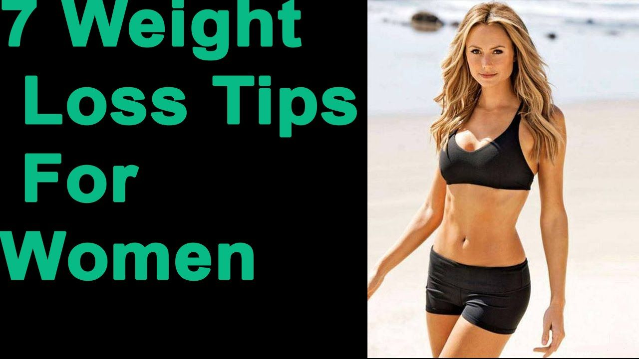 Reduce arm fat at home