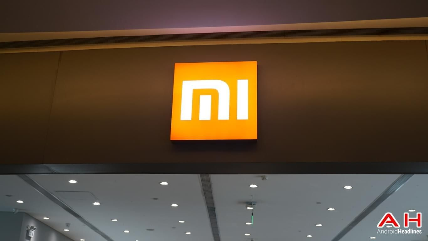 Xiaomi's First Mi Home Store In India Set To Open Next Week