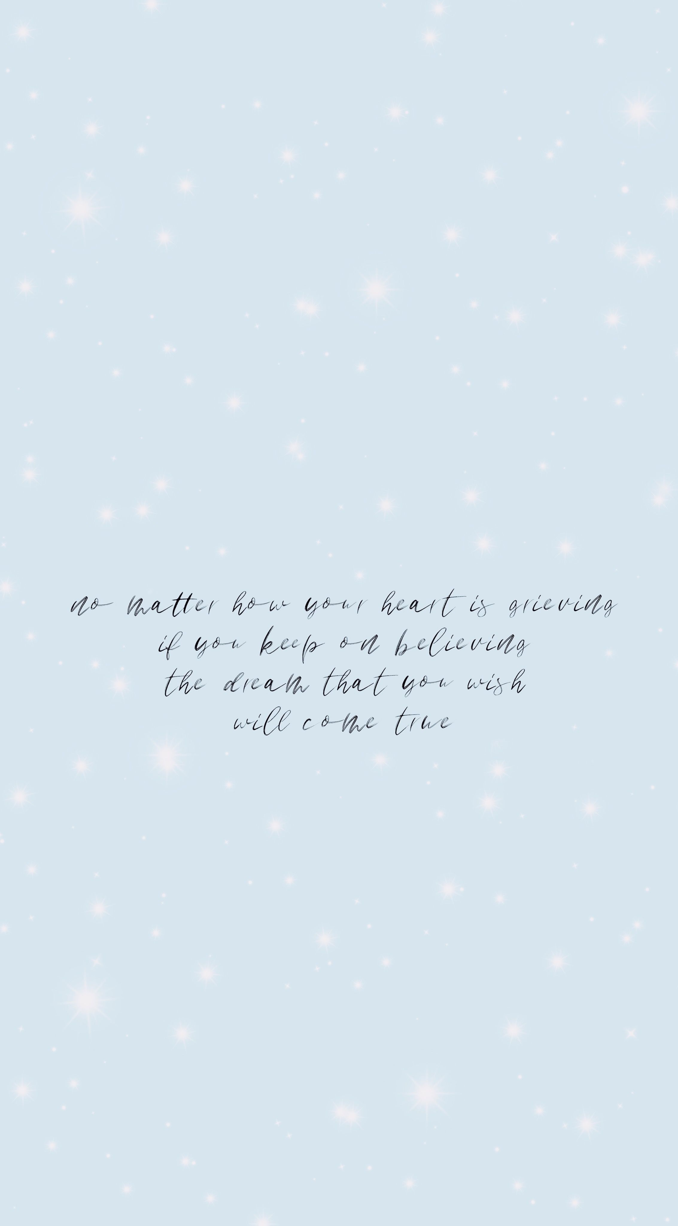 Pin Mienskie Disney Love Quotes Disney Quotes To Live By Quote Aesthetic