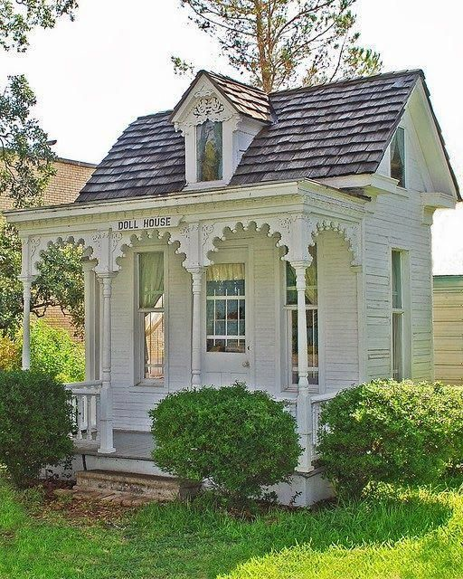 Small Backyard Guest House Plans: Gardening Sheds For Sale #GardeningNeeds In 2019
